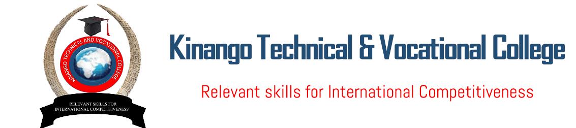 Kinango Technical & Vocational College